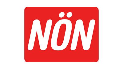 NÖN NK