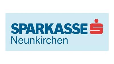 Sparkasse NK