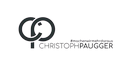 Christoph Paugger