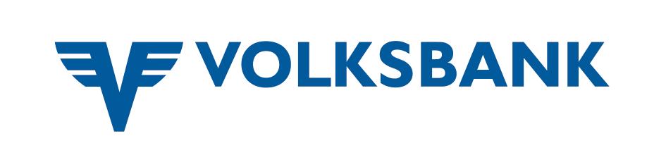 Volksbank Neunkirchen