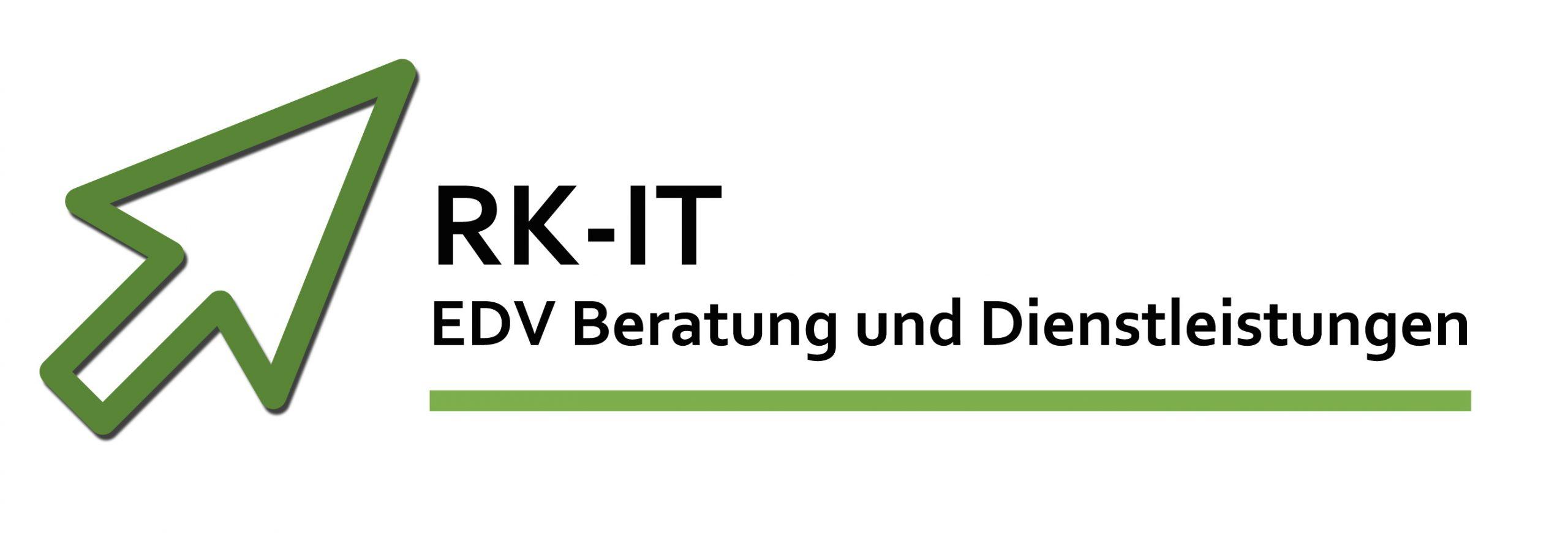 RK-IT