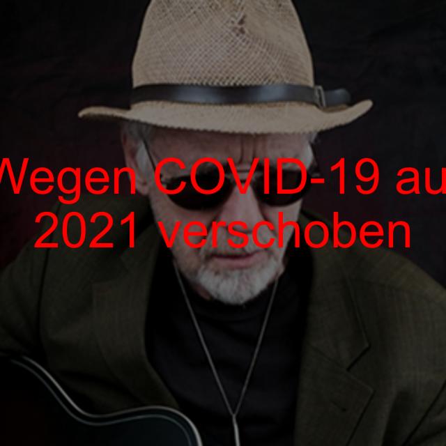 Egon Erger & Band